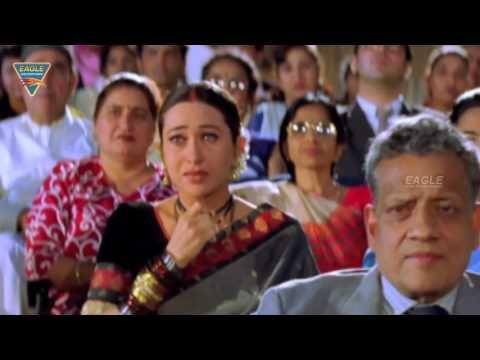Biwi No 1 Hindi Movie  Mujhe Maaf Video Song  Anil Kapoor, Salman Khan  Eagle Hindi Movies BestAvail
