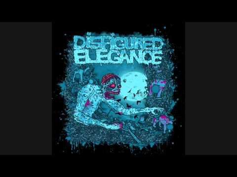 Disfigured Elegance - The Foreigner [HD]