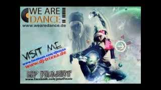 "Hands Up 'N' Dance ""Mix"" #39"