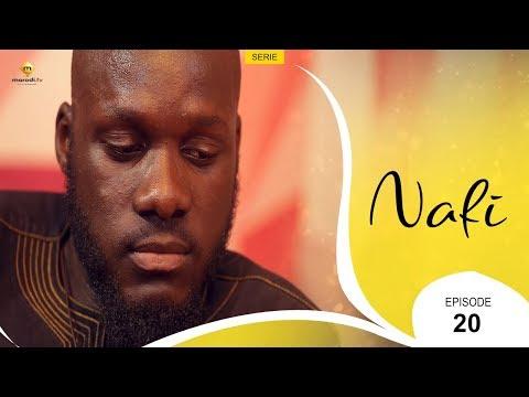 Série NAFI - Episode 20