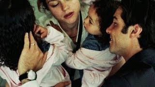 OUR CHILDREN Trailer - Peccadillo Pictures