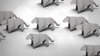 WWF Together - Snow Leopards