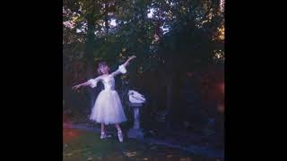 Wolf Alice - Planet Hunter
