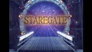 StarGate Universe su Roblox! W/dramaticalphaleader