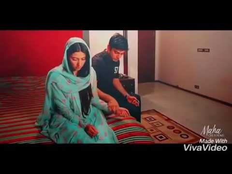 Wo humsafar tha full song hd - Fawad Khan and Mahira Khan