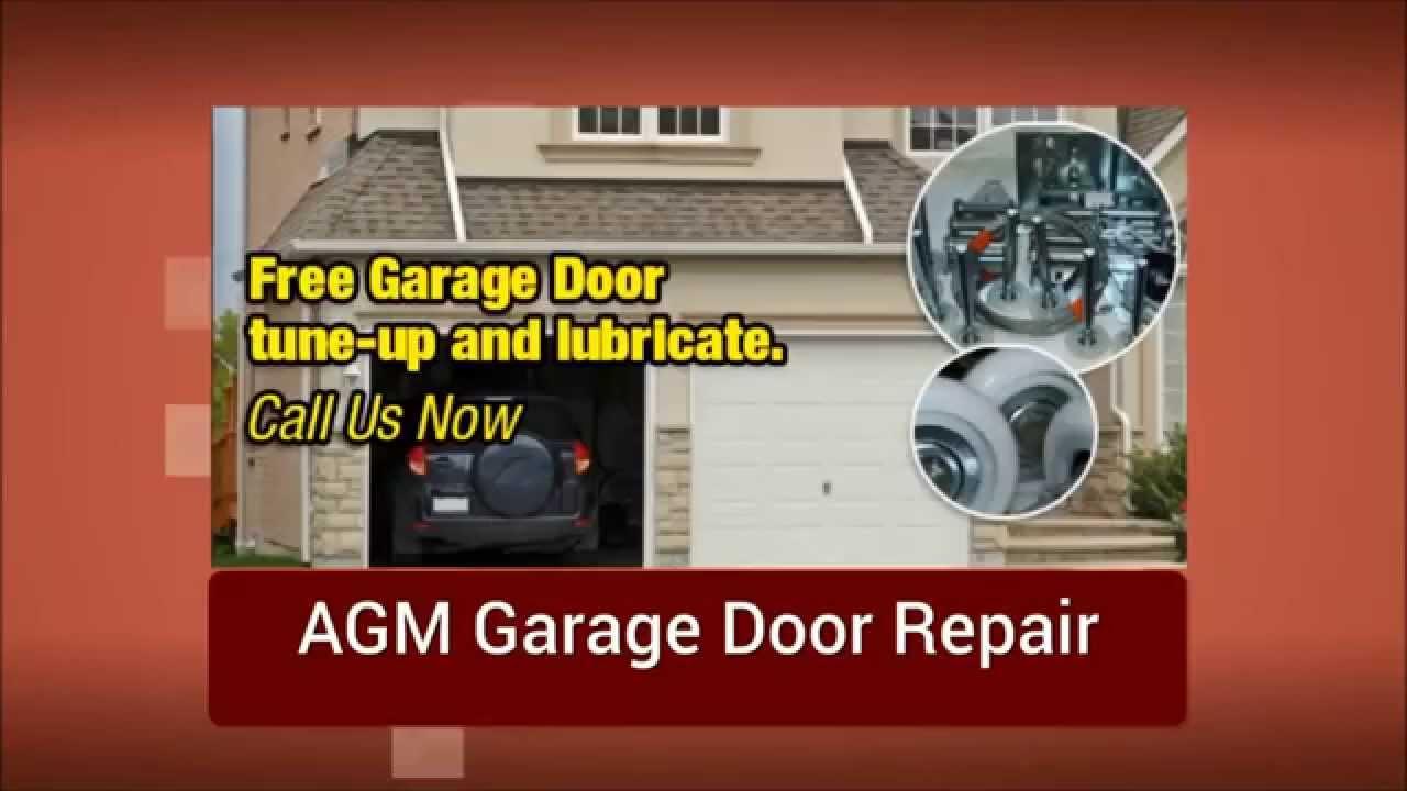 Garage Door Repair Santa Clarita (661) 214 8391, AGM Garage Door Repairs  Santa Clarita