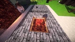 Minecraft Shader Installieren und Vorstellung 1.8.8 [GERMAN]