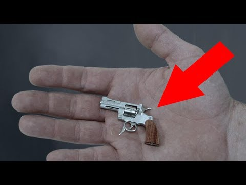 Download Youtube: 5 Smallest Inventions That Will Blow Your Mind