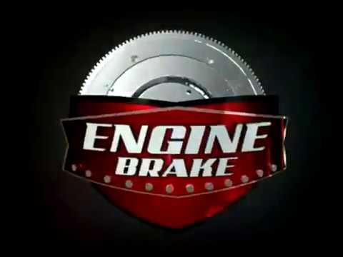 MJI Volcano & beach touring Part 1 by Engine Brake