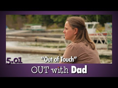 "5.01 ""Out of Touch"" 