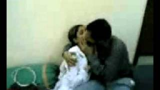 Download Video Student Beromen.avi MP3 3GP MP4