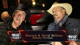 Bellamy Brothers - Honky Tonk Ranch Episode 7 Preview