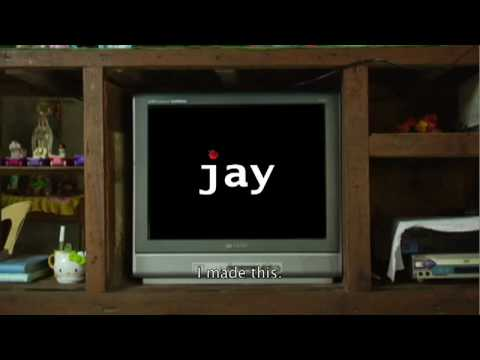 Jay - Official Trailer
