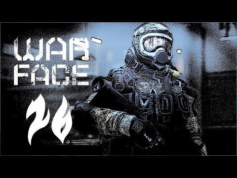 Warface Путь к голдовой лиге. (РМ) thumbnail
