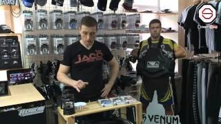 Видеообзор капы Venum Challenger(Защита зубов Venum описание, состав, способ приготовления. http://octagon-shop.com/, 2014-03-04T09:30:33.000Z)