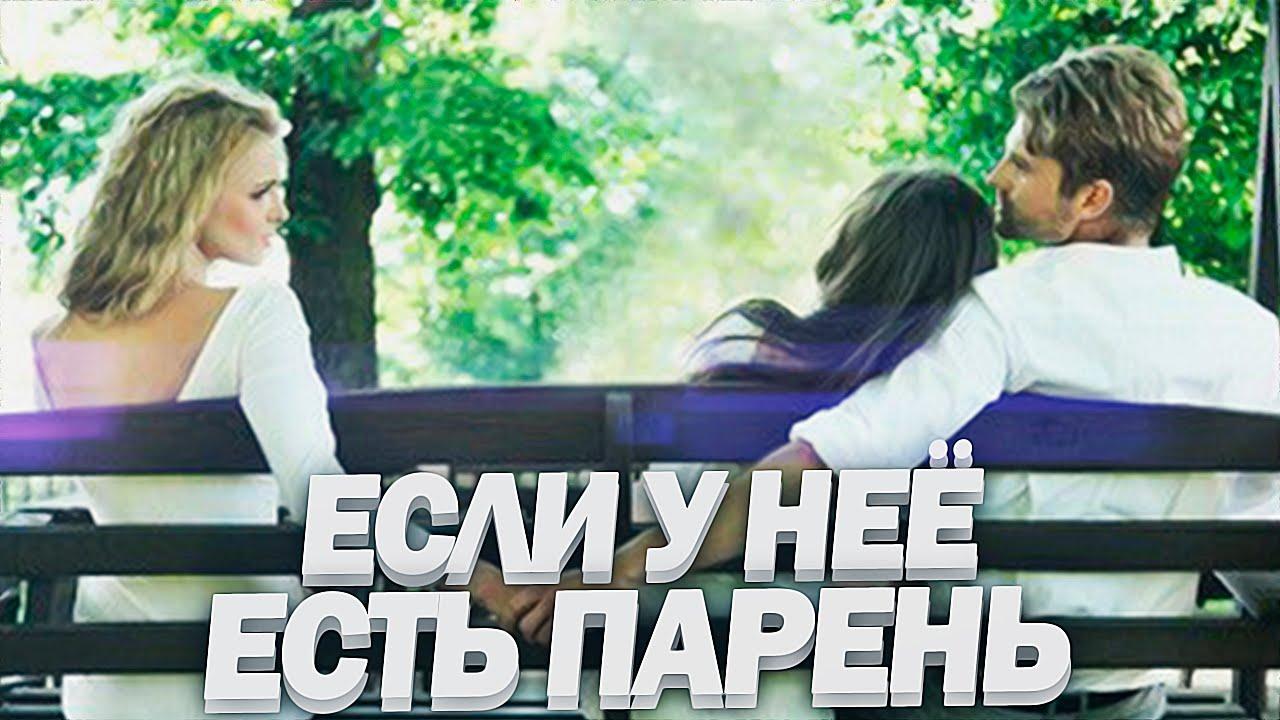 devushki-zaigrivayut-na-ulitse-porno-s-negrityankami-v-kruzhevnom-bele