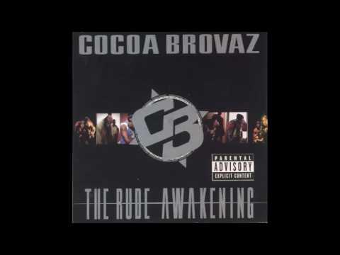 1998 - Smif N Wessun - The Rude Awakening - FULL