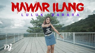 Download Lagu Mawar Ilang | DJ Kentrung - Luluk Darara (Official Music Video) mp3