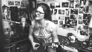 Wandering Star - Portishead (ukulele cover)