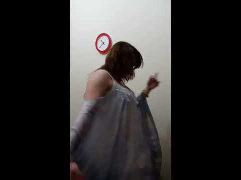 رقص سکسی افغانی کوسی thumbnail