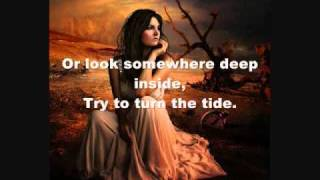 This is my Now by Jordin Sparks-with lyrics