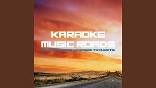 Video All Falls Down (Karaoke Version) (Originally Performed by Kanye West) download MP3, 3GP, MP4, WEBM, AVI, FLV September 2018