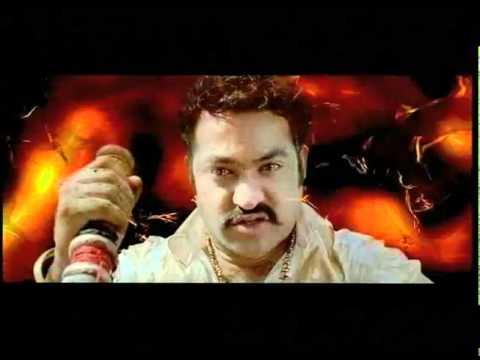 Dhammu movie (2012) official trailer.mp4 thumbnail