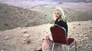 Натали Катэрлин песня Между небом и землей