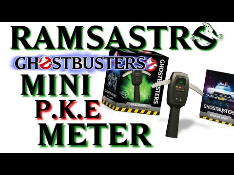 ghostbusters-mini-pke-meter