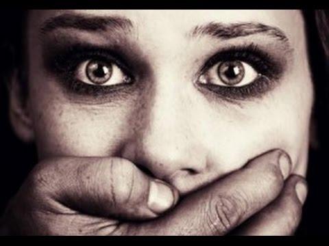 Ti Amo.......... da Morire  NO alla violenza sulle Donne.