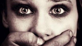 Ti Amo.......... da Morire - NO alla violenza sulle Donne.