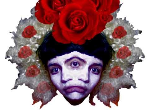 Grimes-Rosa
