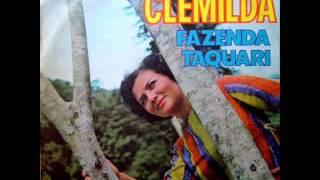 Clemilda - Fazenda Taquari {MSDS}