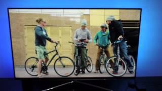 videorecensione tv box android 6 0 marshmallow zenopliege tx95 2gb ram 16 gb rom kodi streaming
