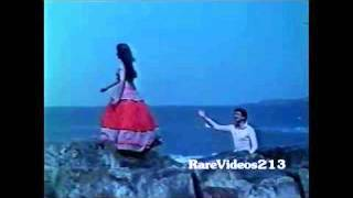 MAANA HO TUM BEHAD HASEEN SONG BY SANJAY SHARMA (GOLA) MOVIE TOOTE KHILONE
