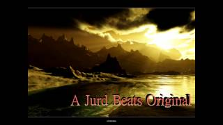 "2013 Smooth Groove Instrumental/ Beat ""Euphoria"" (JurdBeats)"