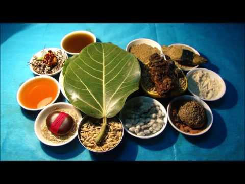Tribal Herbal Medicines for Cancer Prevention and Cure by Pankaj Oudhia-1145