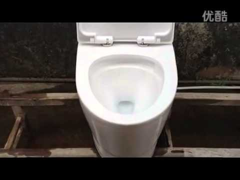 Bồn cầu vệ sinh, bồn cầu vệ sinh tốt, mua bồn cầu giá rẻ