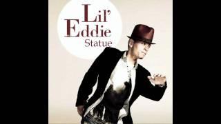 Lil Eddie-Statue Instrumental Remake