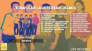 Jelmol _full album