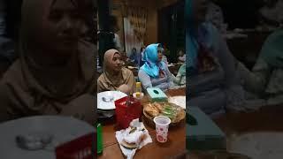 Kelangan Mahesa Cover JLYA Group M. Wahau Kaltim
