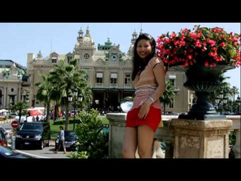 casino monte carlo dress code