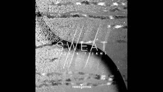 Skit, Tijani - Sweat (Nick Maclaren Remix)