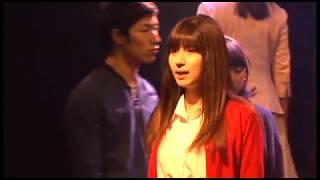 imgPre3「それじゃまたと言って」『奇跡の花たち』 脚本・演出:八重島...