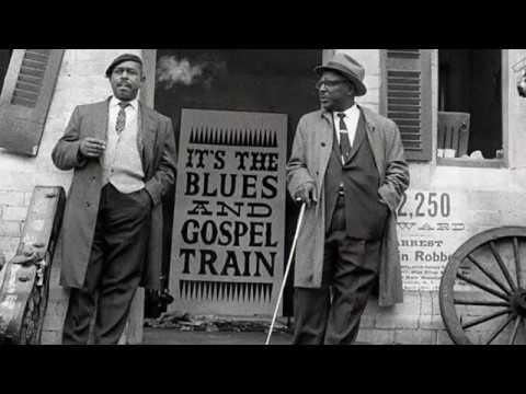 This Is The Blues    [ 19 ]      ~      2002