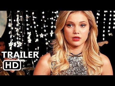 STATUS UPDATE Trailer (2018) Teenager, Romance