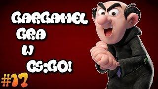 GARGAMEL GRA W CS:GO! - TROLL #17