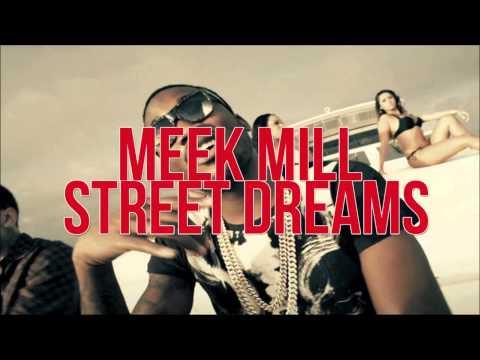 Meek Mill - Street Dreams Type Beat (FREE DOWNLOAD) [Prod. By LacRe]