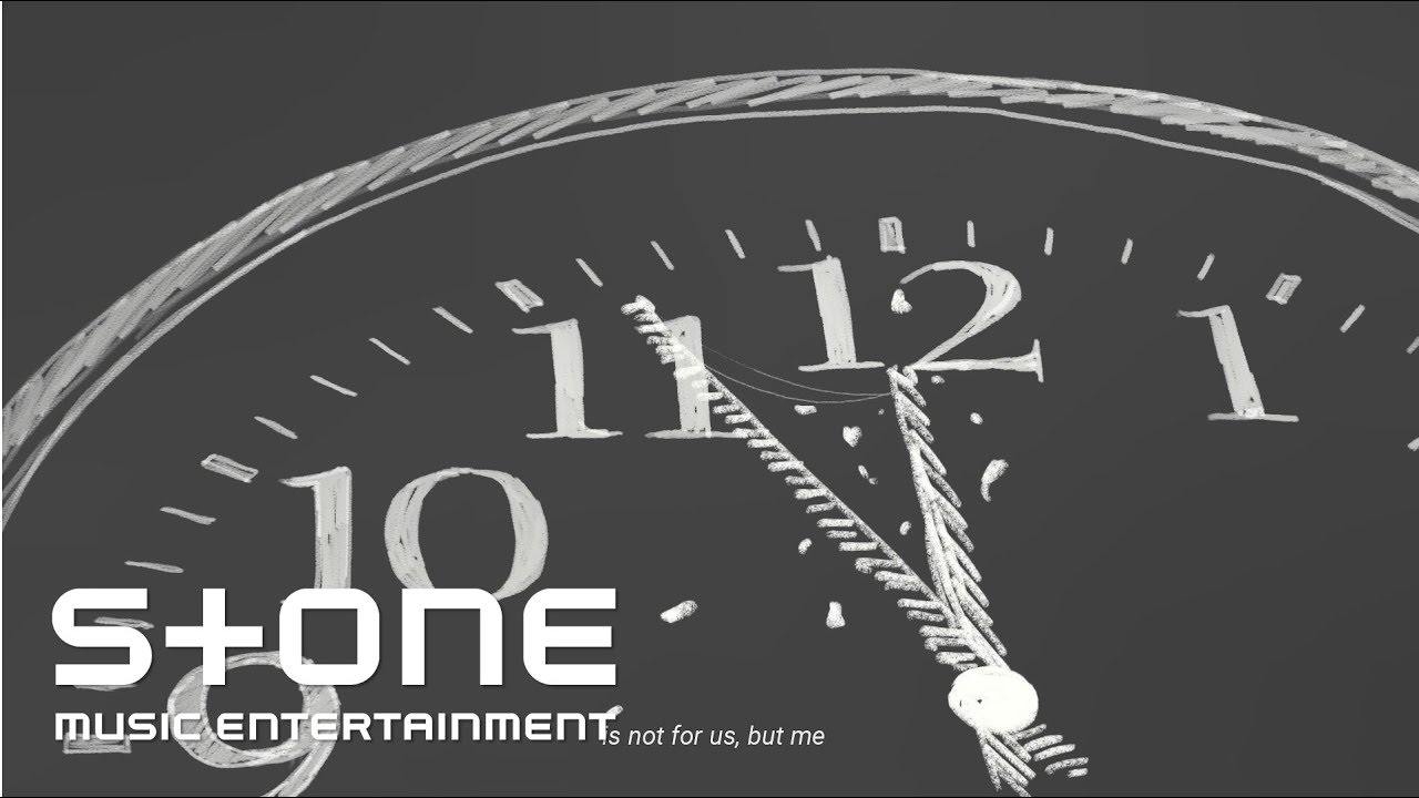 """하현상 (Ha Hyun Sang) - SPECIAL SINGLE """"US"""" MV"""