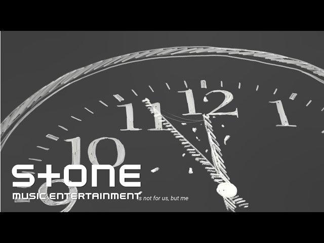 하현상 (Ha Hyun Sang) - SPECIAL SINGLE